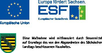 EU Sozialfont