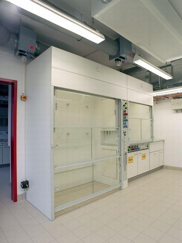 Brandenburgische Technische Universität Cottbus