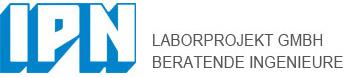 IPN Laborprojekt GmbH